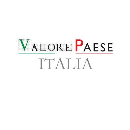 Valore Paese Italia